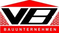 Bauunternehmen Gebrüder van Bebber GmbH & Co. KG